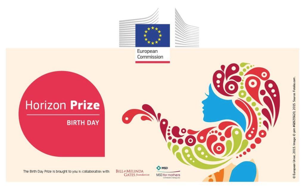 H prize