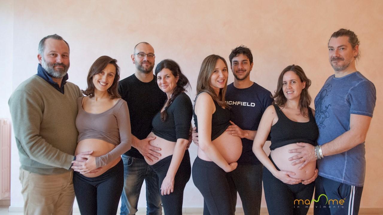 Sala Parto In Inglese : Il parto in sala a casa in acqua e la presenza del partner è