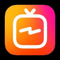 igtv-logo-icon-transparent-png-thumb